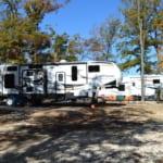 Camping-9