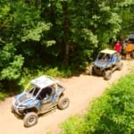Mulberry_MTN_atv_trail_web